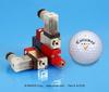 Small Compressed Air Venturi Vacuum Pump -- JV07TCED