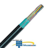 Superior Essex SEALPIC–FSF (RDUP PE-89) Cable (5000') -- 09-104-02