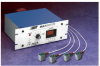 EIT MULTIBRITE 4 Channel UV Monitoring System -- MULTIBRITE 4 CHANNEL SYS
