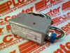 SURGE PROTECTION 120V 1 PHASE 2 WIRE PLUS GRND -- IG1201LH - Image