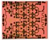 RF Amplifiers -- HMC968-ND -Image