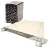 Multi-Mode Secure Satcom Modem -- KeystoneProteus