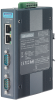 2-port Modbus Gateway with Ethernet -- EKI-1222D