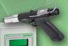Electric Handheld Screwdriver, Pistol Grip -- MINIMAT-EC -Image