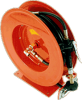 High Pressure Wash Spring Reel -- GR516100