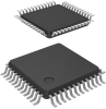 PMIC - Hot Swap Controllers -- 576-2996-ND -Image