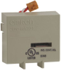 PLC Accessories -- 4594981