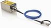 Direct Diode Laser, PM Fiber, 515nm, 25mW -- 57-CFP-515-025