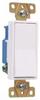 Decorator AC Switch -- 2601-W - Image