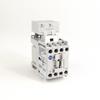 Industrial Relay -- 700-CF220EJ -Image