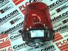 TRI LITE MV-110 ( BEACON LIGHT RED 110-115VAC )