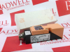 EFECTOR IME2020-BFBOA/LS-300L ( SWITCH PROXIMITY INDUCTIVE 7/8IN CONN RANGE20MM ) -Image