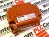 AMETEK 2000-20B ( 2000 ROTARY LIMIT SWITCH, MAXIMUM SPEED - 1000 RPM WORM GEAR TYPE, STANDARD TWO CAM SPDT, NEMA 7 ) -Image