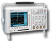 500MHz 4CH Digital Phosphor Scope -- TEK-DPO3054