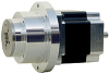 AK-R Series Stepping Motors -- A50K-M566(W)-R10