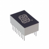 Display Modules - LED Character and Numeric -- 160-1106-ND -Image