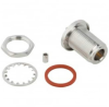 Coaxial Connectors (RF) -- 172313RP-ND -Image
