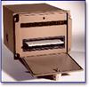 Portable Data Loader -- PDL