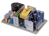 Open Frame Industrial Power Supply -- MPE-8071 - Image