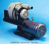 Belt-Driven Vacuum Station -- VB6-S