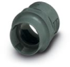 Cable gland - VC-WRV-PG16 - 1854941 -- 1854941