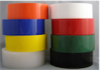Polyethylene Screenblock Tape -- Patco® 580