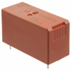 Power Relays, Over 2 Amps -- PB1689-ND -- View Larger Image