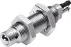 SVK-3-PK-3 Limit valve -- 12146