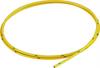 PUN-3X0,5-GE Plastic tubing -- 178416