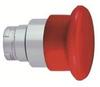Push-Lock Turn Reset Button Red -- 78039198523-1