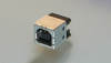 USB and Firewire Connector -- 1734346-1