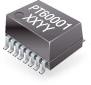 ISDN Transformers -- View Larger Image