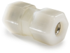 Parker Compression Union Connecter Tube to Tube -- 60557 - Image