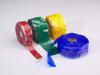 Silicone Tape -- SRT1500-20 -Image