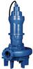 WARMAN® SHW Pump