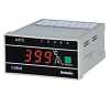 LED Temperature Indicator -- T4WM Series