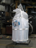 PIG Pole-Mount Transformer Containment Bag -- PAK237