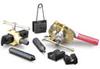 Tools - Image