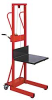 WESCO Lite-Lifts -- 7113000