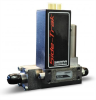840 Series SideTrak™ Premium Analog Mass Flow Meter -- 840-N3