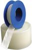 Berry Plastics PTFE Thread Seal Tape -- 510W