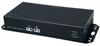 Long Range VGA & Speaker Receiver -- VGAE1R