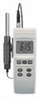 Sound Meter With Remote Probe -- EW-86532-00