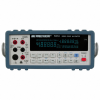 Equipment - Multimeters -- BK5491A-ND