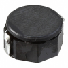 Fixed Inductors -- 308-2145-6-ND -Image