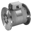 DC Operated Torque Transducers - 2X, Flanged -- 48000V Series