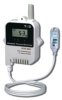 Wireless Temperature/Humidity Data Logger -- RTR-503