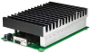 Drive Electronics for NEXACT® Piezo Stepping Drives - Image