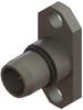 Coaxial Connectors (RF) -- SF1711-60013-ND