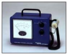 Portable Trace O2 Analyzer -- 320